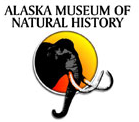 [Alaska Museum of Natural History Logo]