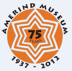 [Amerind Foundation Museum Logo]