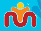 [Arizona Museum for Youth Logo]