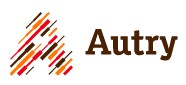[Autry Museum of Western Heritage Logo]
