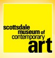 [Museum of Contemporary Art Logo]