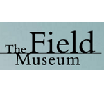 [Field Museum of Natural History Logo]