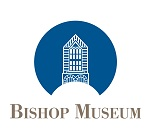 Bishop Museum Coupons Logo
