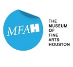 The Museum of Fine Arts Coupons Logo