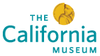 [Golden State Museum Logo]