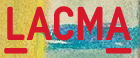 [Los Angeles County Museum of Art Logo]
