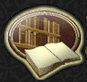 [McCune Rare Book and Art Collection Logo]