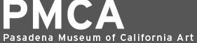 [Pasadena Museum of California Art Logo]